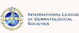 International League of Dermatatological Societies
