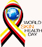 World Skin Health Day